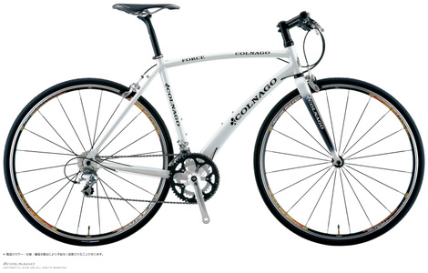 Colnago_force1_2